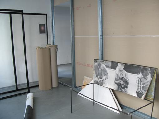 saprophyt archive storage elisabeth penker. Black Bedroom Furniture Sets. Home Design Ideas